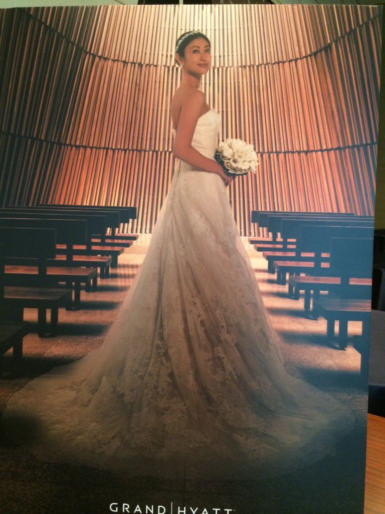 wd4   結婚式の母親ドレス M&V for mother
