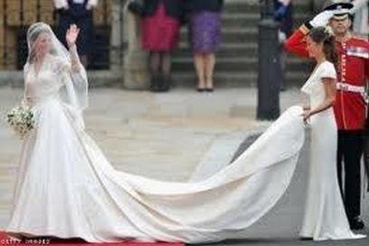 ピッパ | 結婚式の母親ドレス M&V for mother