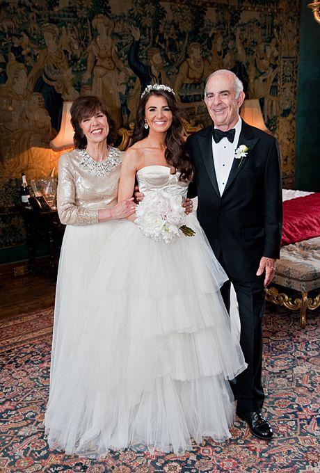 images14 | 結婚式の母親ドレス M&V for mother