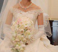 cc39c53df6686c081aee756f0e64ec95_s | 結婚式の母親ドレス M&V for mother