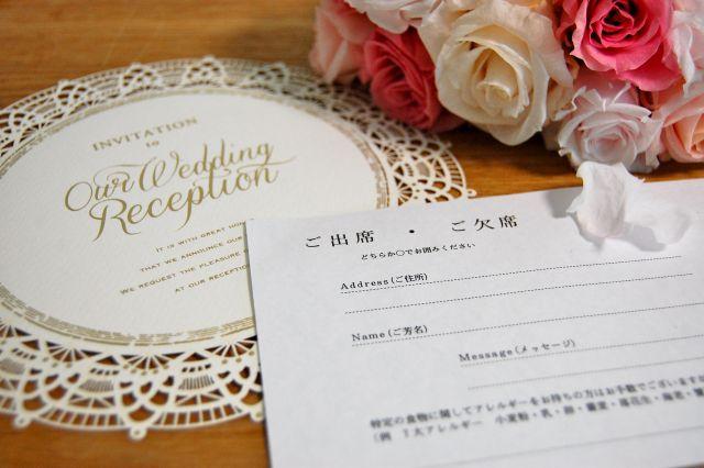 738c56f18c5b409d57012bea9c23fcc0_s   結婚式の母親ドレス M&V for mother