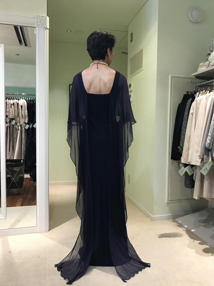 写真 2017-07-22 11 22 13 | 結婚式の母親ドレス M&V for mother