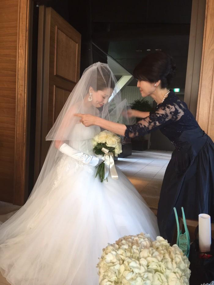 写真 2017-09-26 14 47 53 | 結婚式の母親ドレス M&V for mother