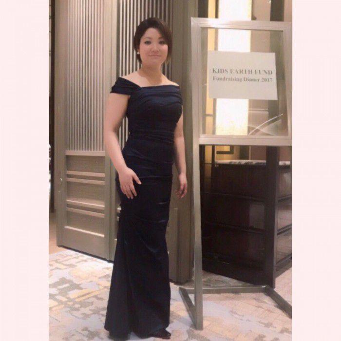 写真 2017-11-13 10 50 59 | 結婚式の母親ドレス M&V for mother