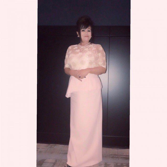 写真 2017-11-13 10 51 28 | 結婚式の母親ドレス M&V for mother