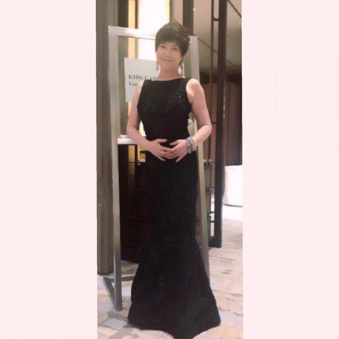 写真 2017-11-13 10 50 26 | 結婚式の母親ドレス M&V for mother