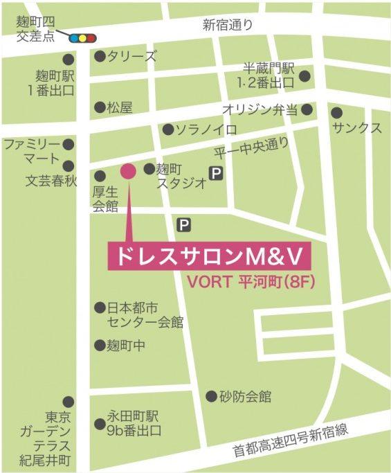maps-cs_vort | 結婚式の母親ドレス M&V for mother