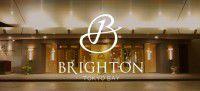 お母様からの嬉しい感想、浦安ブライトンホテル東京ベイのウエディングにて