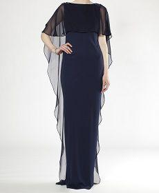 結婚式の新婦の母の服装|50代前半|グランドオリエンタルみなとみらい|フォーマルドレスL-12
