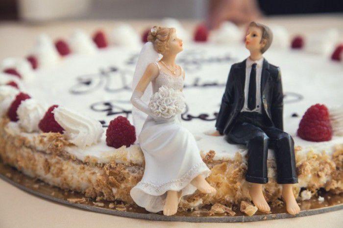 知っておきたい!結婚式の前日までに親として準備しておきたいモノvol.2