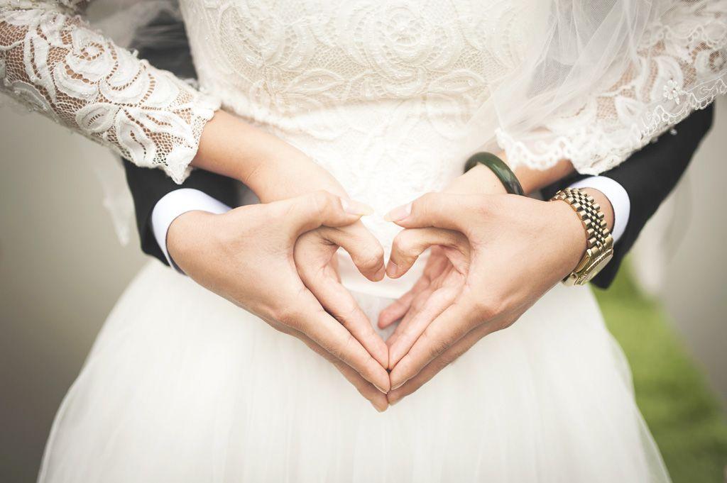 親だって知らない、結婚式の費用の切り出し方
