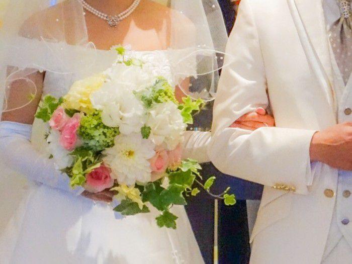 【結婚式親の心得】好感度が一気に上がる親族代表の挨拶 vol.1