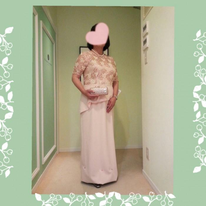 オシャレなNYのフォーマルドレスを厳選!日本人のお母さまにも着こなしやすいドレスはどれ?