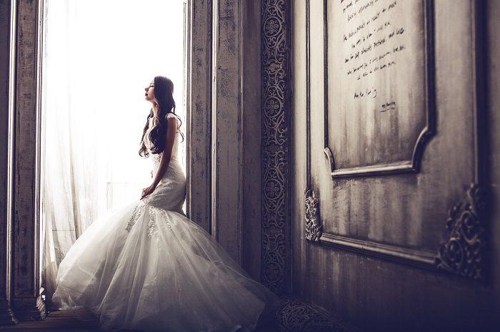 結婚式の服装どうする?お母様が「フォーマルドレス」を選んだ理由ベスト6(前編)