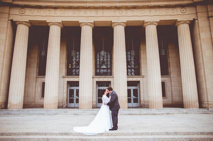 結婚式の主役は新郎新婦のみならず!増加している「親」が参加する結婚式