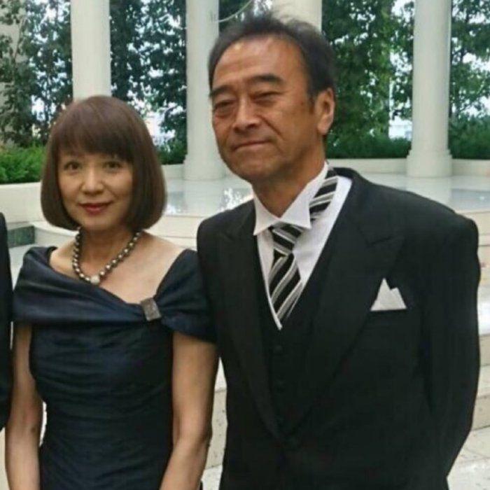 【お客様の声】ウェディングのプロにも褒められました!フォーマルロングドレスにして本当によかった!