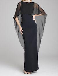 結婚式|母親の衣装|正礼装フォーマルドレスL-90| 結婚式の母親ドレス M&V for mother