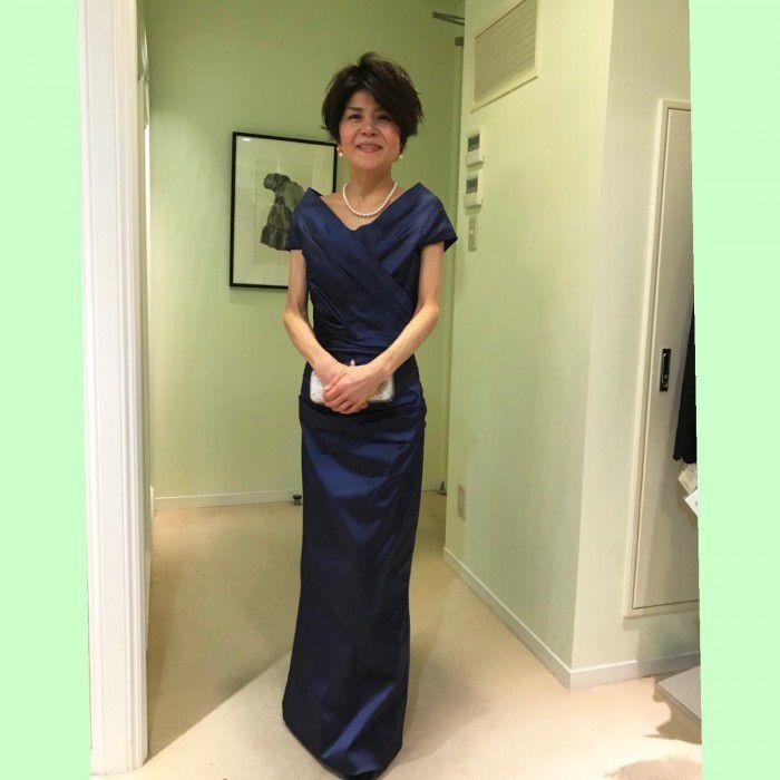 写真 2018-02-06 9 56 02 | 結婚式の母親ドレス M&V for mother