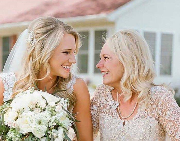 IMG_2568 | 結婚式の母親ドレス M&V for mother