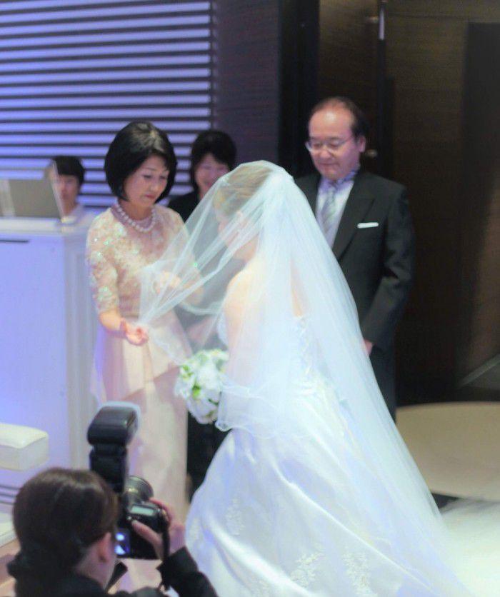 IMG_1463 | 結婚式の母親ドレス M&V for mother