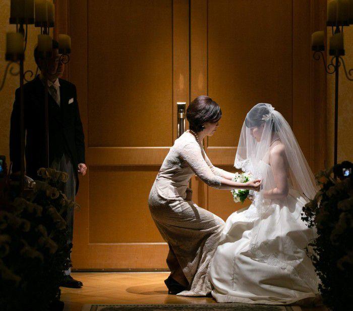 0199_IMG_1512   結婚式の母親ドレス M&V for mother