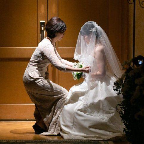 0199_IMG_1512 | 結婚式の母親ドレス M&V for mother