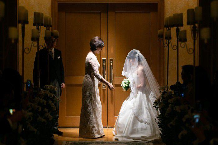 0201_IMG_1515   結婚式の母親ドレス M&V for mother