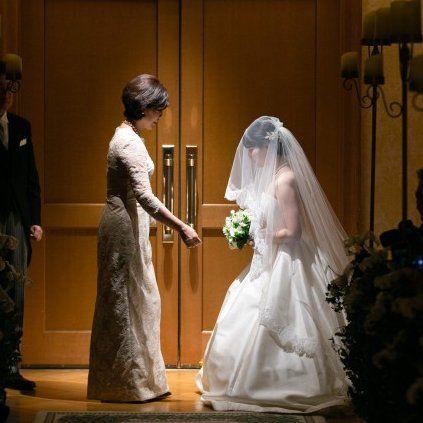 0201_IMG_1515 | 結婚式の母親ドレス M&V for mother