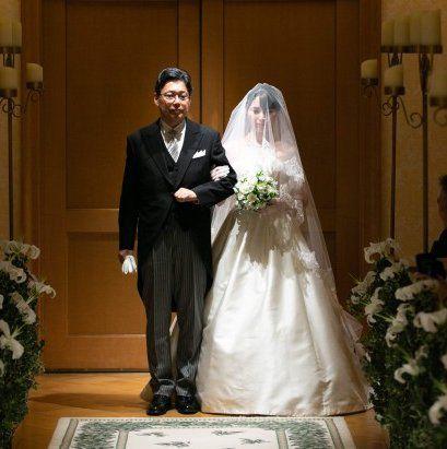 0207_IMG_1530 | 結婚式の母親ドレス M&V for mother