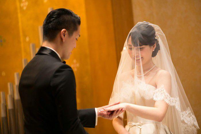0272__MG_2301 | 結婚式の母親ドレス M&V for mother