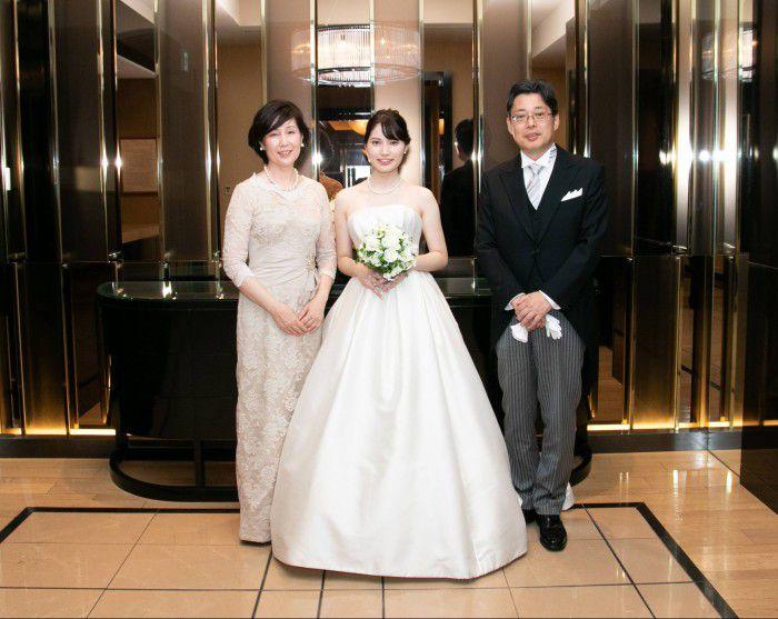 0709_IMG_9519   結婚式の母親ドレス M&V for mother