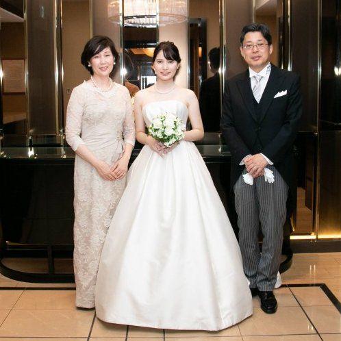0709_IMG_9519 | 結婚式の母親ドレス M&V for mother