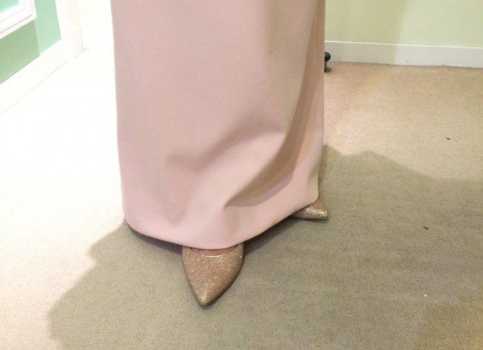IMG_8423 | 結婚式の母親ドレス M&V for mother