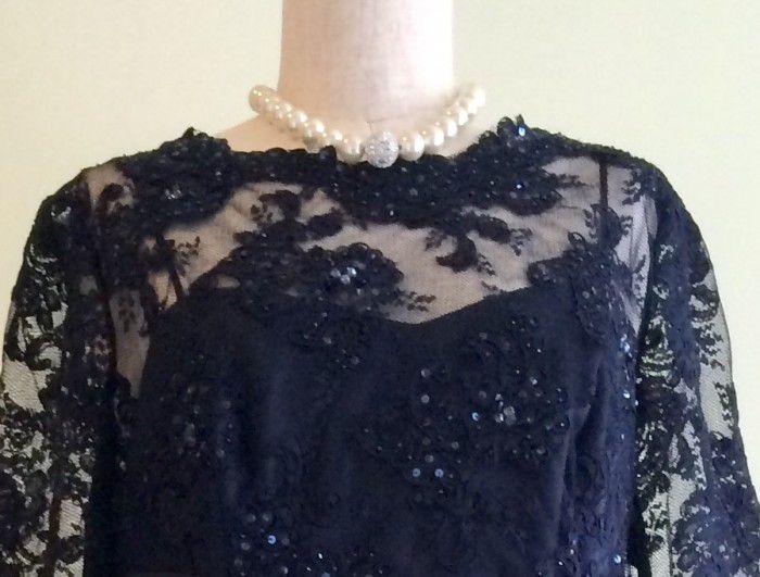 IMG_1669 | 結婚式の母親ドレス M&V for mother