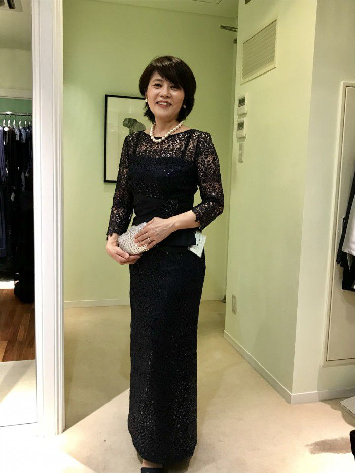 IMG_3396[7235] | 結婚式の母親ドレス M&V for mother