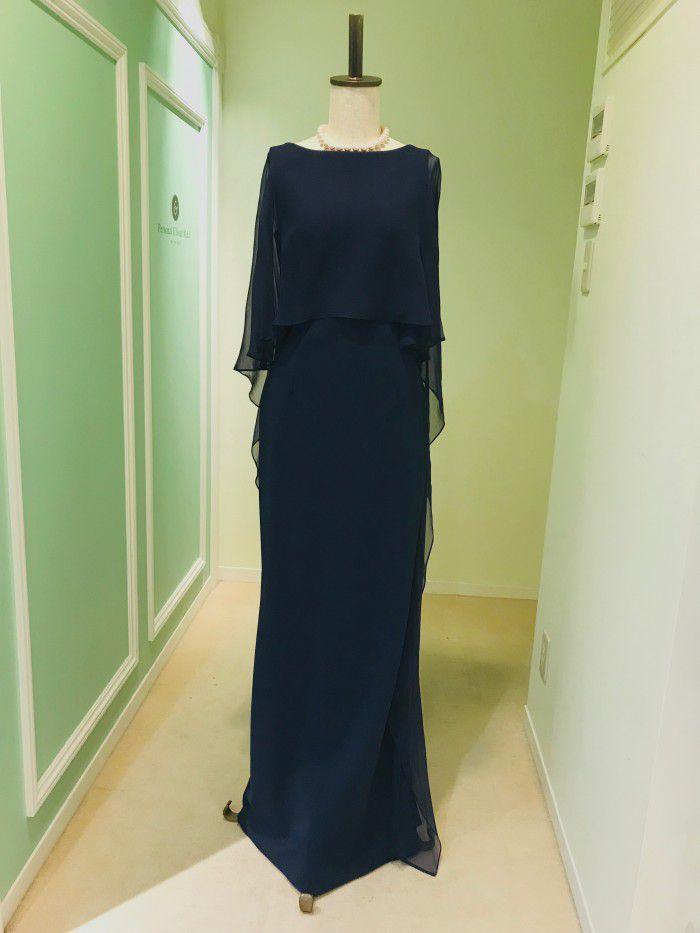 IMG_3589 | 結婚式の母親ドレス M&V for mother