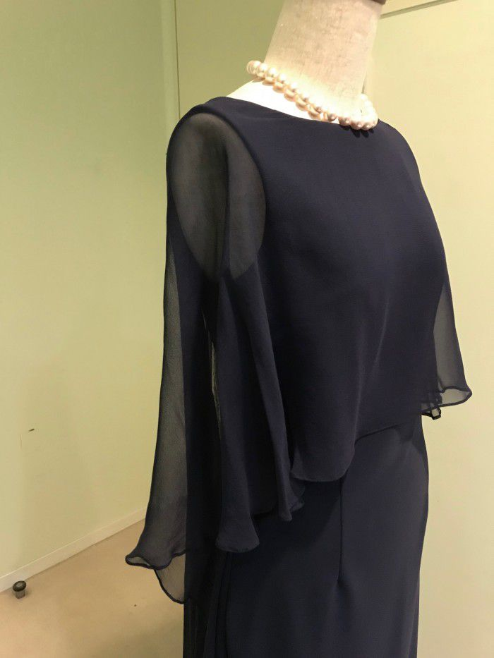 IMG_3593 | 結婚式の母親ドレス M&V for mother