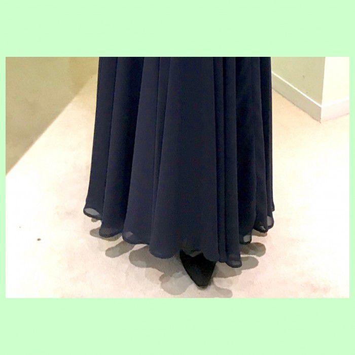 IMG_3736 | 結婚式の母親ドレス M&V for mother
