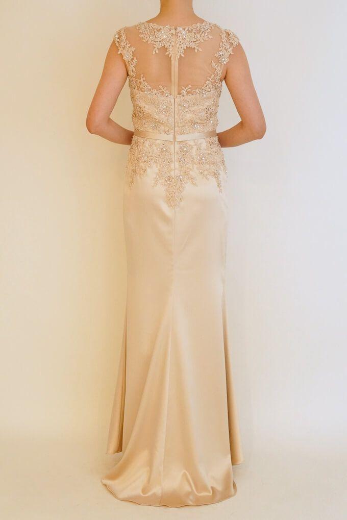 M&V for mother IMG_0438 結婚式の母親ドレス・フォーマルドレスのレンタル