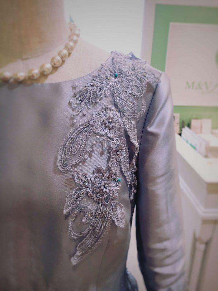 【ブライダルマザーのための新作ドレス】サンプル続々届いてます♪